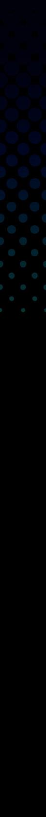 TalOS-BGTexture01
